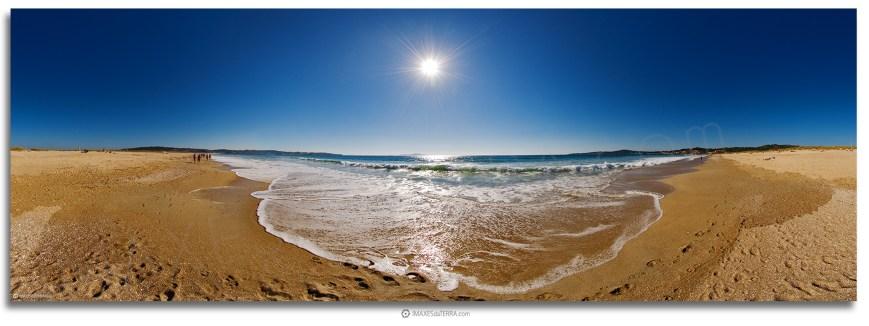 AS017_31-praia-da-lanzada2020