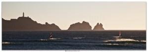 Faro de Cabo Vilán
