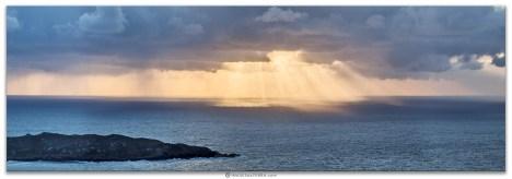 Cabo Tourinan - Imaxesdaterra.com