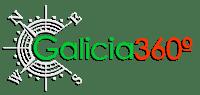 Galicia360