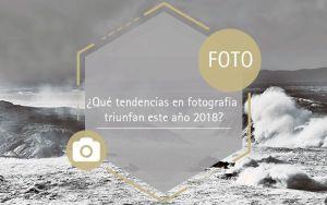 tendencias-fotografía-2018-decoración-galicia