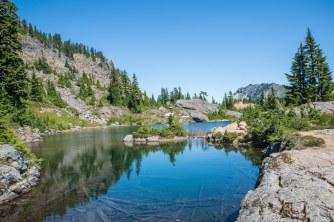 Rampart Lakes-2197