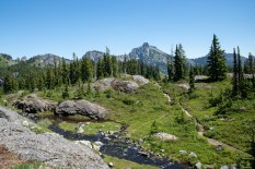 Rampart Lakes-2243