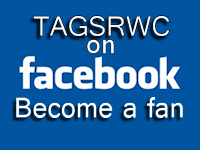 Become a Fan of TAGSRWC on Facebook