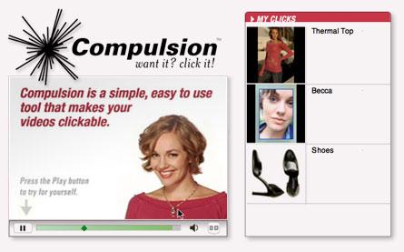 """L'image """"https://i2.wp.com/www.imazine.fr/blims/compulsion.jpg"""" ne peut être affichée car elle contient des erreurs."""