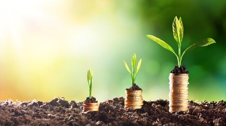 Realisierung einer Wachstumsfinanzierung in Höhe von 1,9 Mio. €