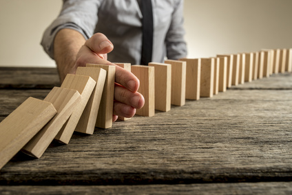 Interim-Management im Insolvenzverfahren