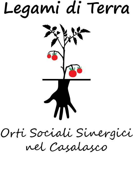 Imbal Carton e la solidarietà