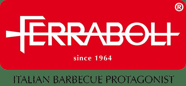 Ferraboli Barbecue