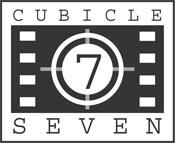 c7-logo