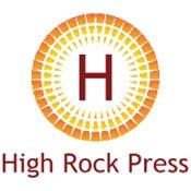 high-rock-press