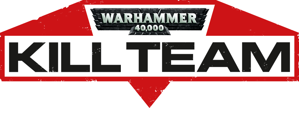 Get Your Kill Team Ready!