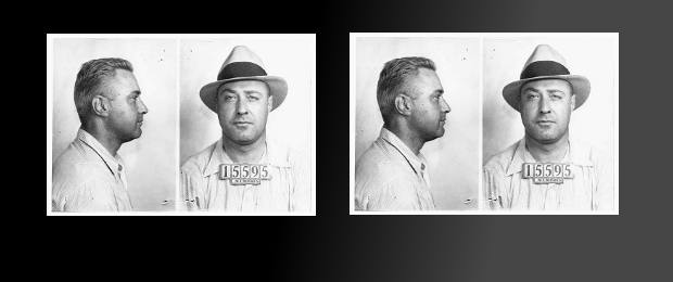 Little Known Facts About A Notorious Memphis Gangster