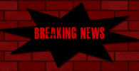 breaking-news-story