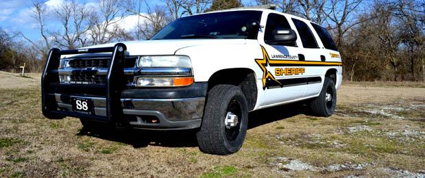 lawrence-county-sherif