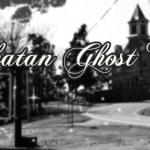 2021 Powhatan Ghostwalks Event Revamped