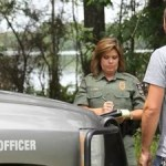 Wildlife officers need details to catch game violators