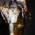 Irish Shots with Guinness, Baileys & Irish Whiskey