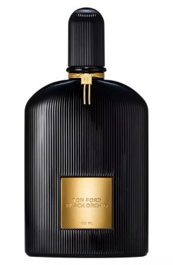 tom-ford-black-orchid-perfume-2017