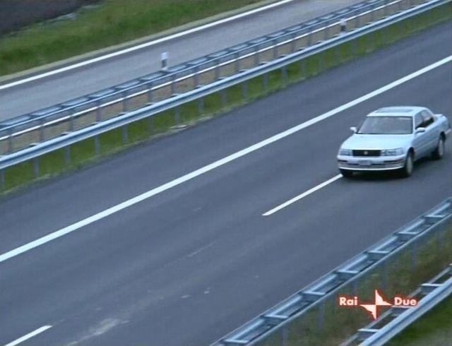 Alarm Fr Cobra 11 Die Autobahnpolizei T