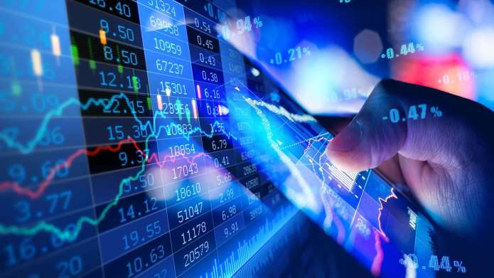 Is forex trading legal in Indonesia? - IMC Grupo