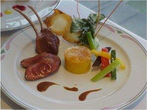 plato sin unidad im 300x225 Presentacion y Montaje de platos, la guia definitiva