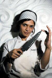 chef obstinado y de orgullo imchef 201x300 6 atributos esenciales en un chef