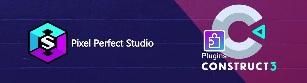 Handy Utilities Plugin – Pixel Perfect Studio