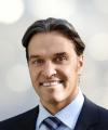 Ralf W. Seifert