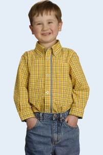 pCute Kid-size1