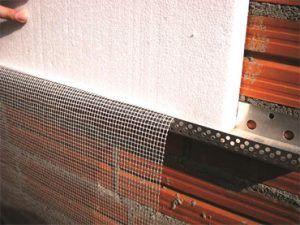 /malla-y-paneles-aislamiento-termico-de-fachadas1
