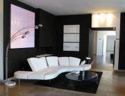 Pintores para pisos, naves industriales, negocios, esposiciones, casas, chalets, portales, huecos de escaleras., fachadas etc.