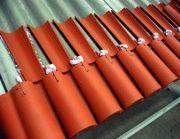 Reforma, rehabilitación, restauración, impermeabilización de tejados, cubiertas y azoteas