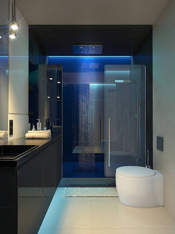 reforma tu baño con imdetec