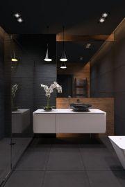 Reforma, rehabilitación y decoración de baños. Alicatados, solados, fontanería, iluminación.