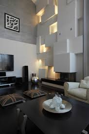iluminación para el hogar (1)