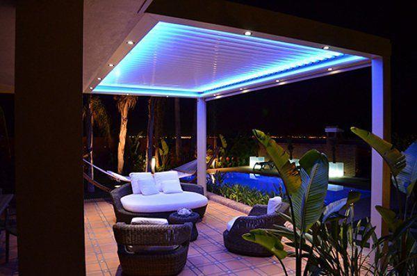 iluminación para el hogar (2)