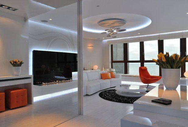 iluminación para el hogar (5)