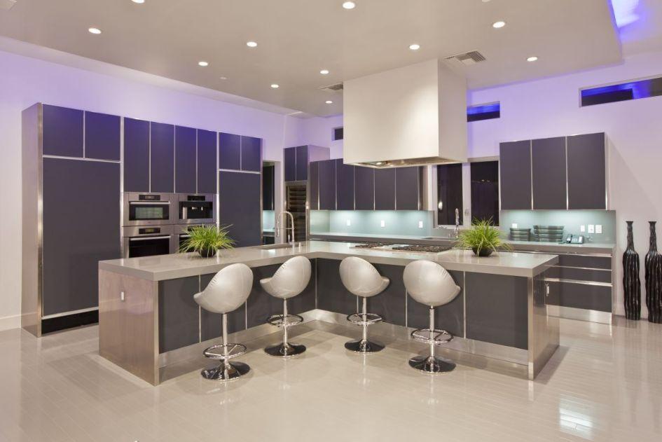 iluminación para el hogar (7)