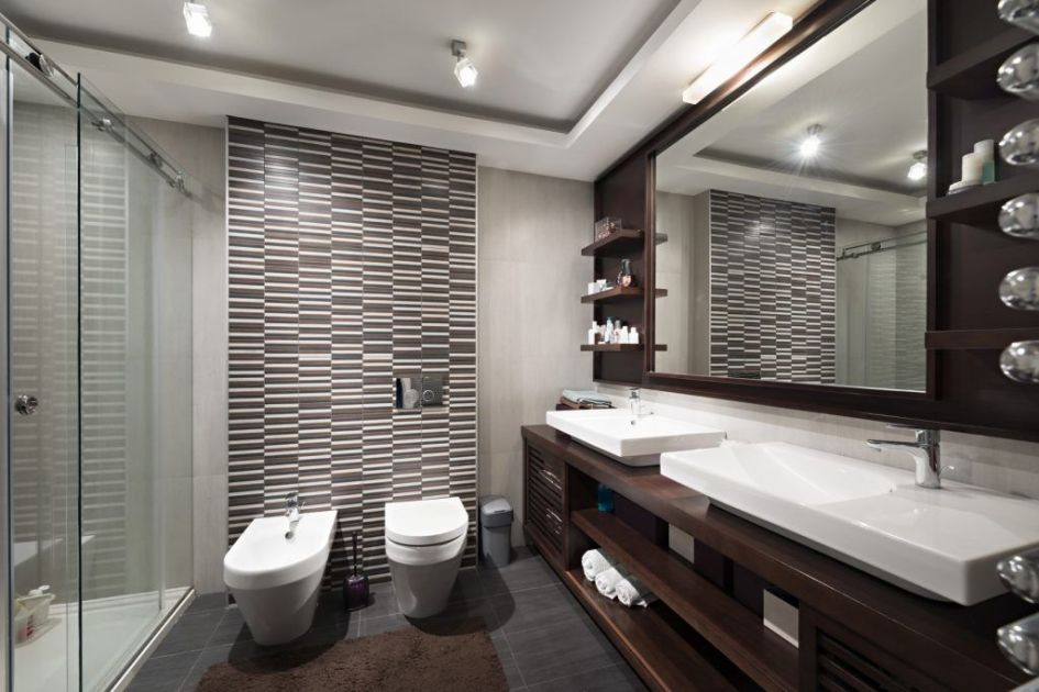 5 claves para reforma-de-baños