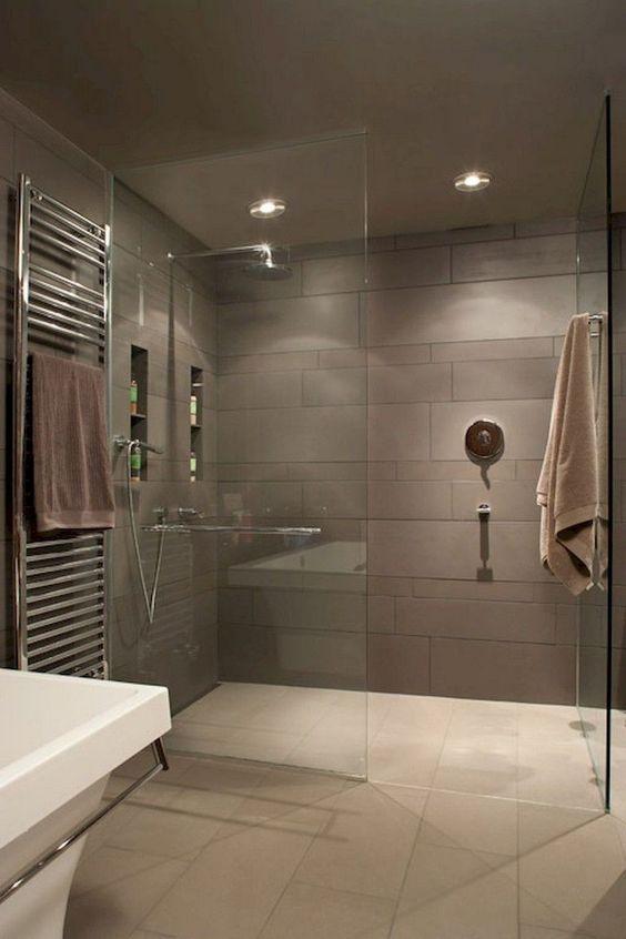 claves para restaurar tu baño