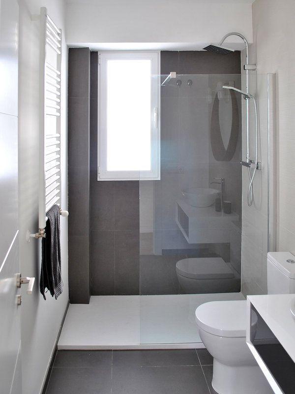 sustitución de bañera por plato ducha