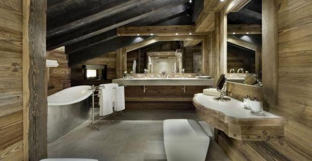 baños 2