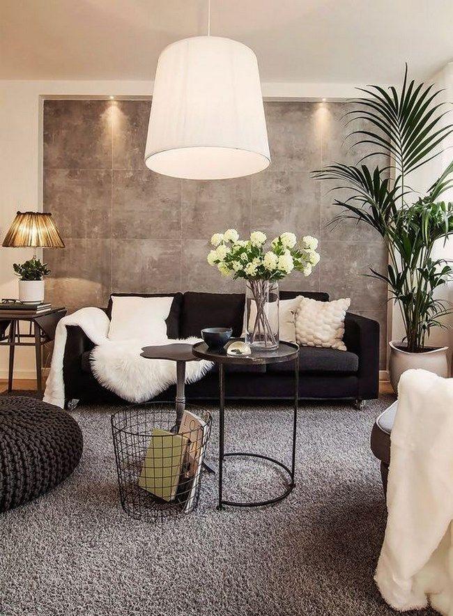 reforma y decoración de tu casa