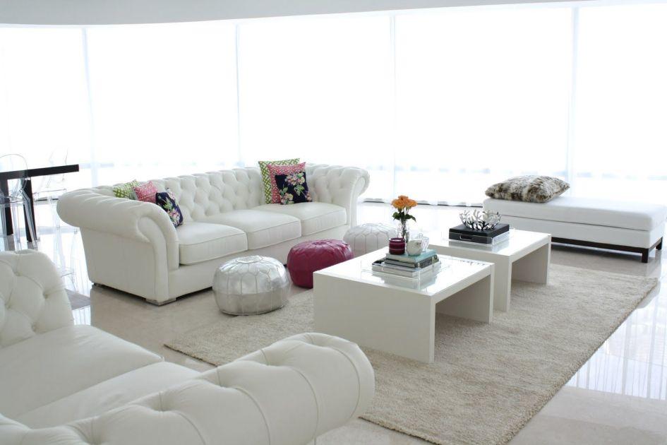 11 Sofas para decorar tu salón (2)