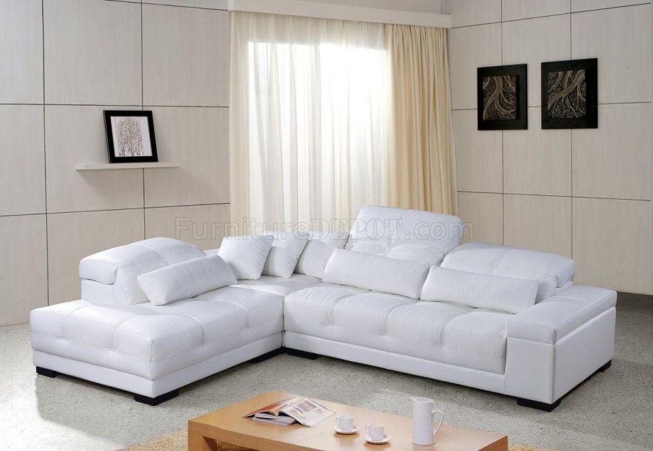 11 Sofas para decorar tu salón (6)