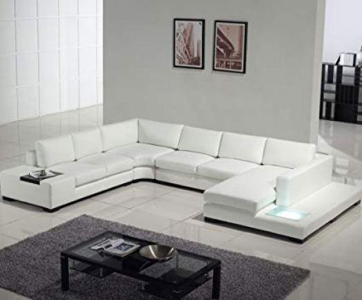 11 Sofas para decorar tu salón (8)