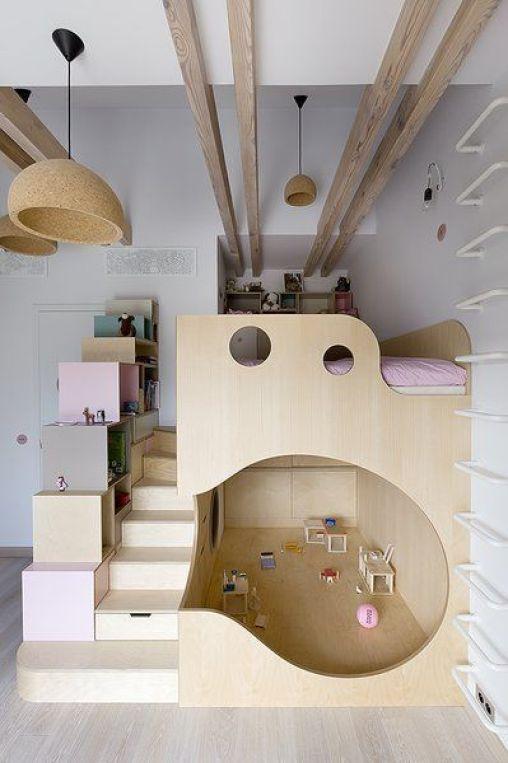 dormitorio de niño (4)