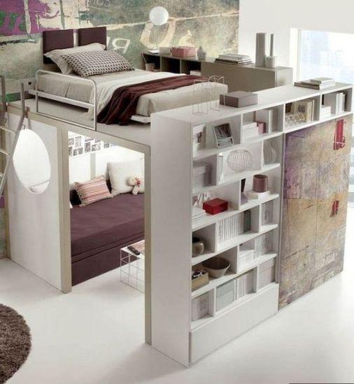 dormitorio niños 6