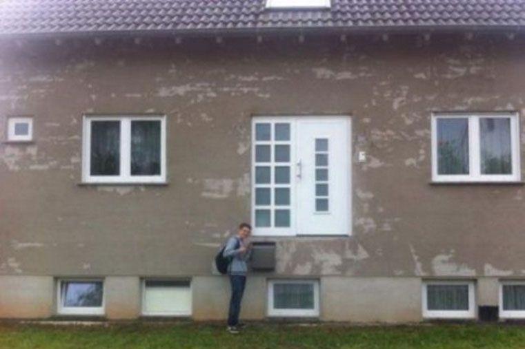 errores de arquitectura y reformas - www.imdetec (36)